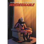 Irredeemable-TPB---Volume-3