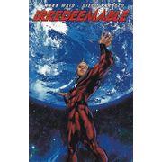 Irredeemable-TPB---Volume-4