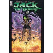 Jack-The-Lantern-TPB-1st-Edition