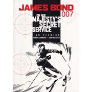 James-Bond-007-On-Her-Majesty-s-Secret-Service-TPB-