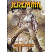 Jeremiah-HC---Mercenaries-