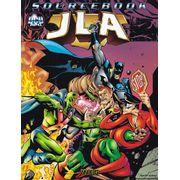 JLA-Sourcebook-TPB-