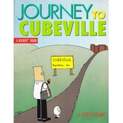 Journey-To-Cubeville-TPB-