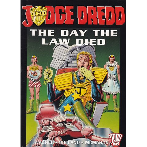 Judge-Dredd---The-Day-The-Law-Died-TPB-