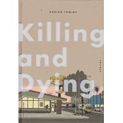 Killing-And-Dying-HC-