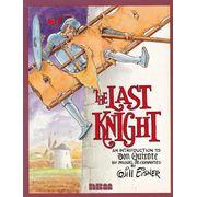 Last-Knight-GN-
