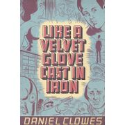 Like-A-Velvet-Glove-Cast-In-Iron-TPB-