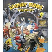 Looney-Tunes-Treasury-HC-