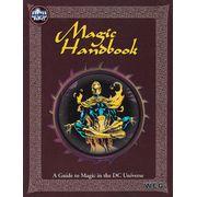 Magic-Handbook-TPB-