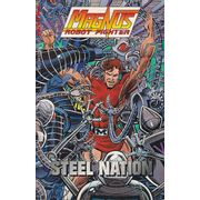 Magnus-Robot-Fighter-TPB---Steel-Nation---Volume-1-