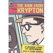 Man-From-Krypton---A-Closer-Look-At-Superman-TPB-