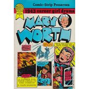 Mary-Worth-TPB-