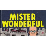 Mister-Wonderful---A-Love-Story-HC-