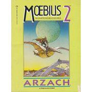 Moebius-GN---Volume-2