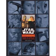 Mythmaking---Behind-The-Scenes-Of-Star-Wars---Attack-Of-The-Clones-TPB-