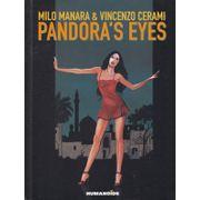 Pandora-s-Eyes-HC-