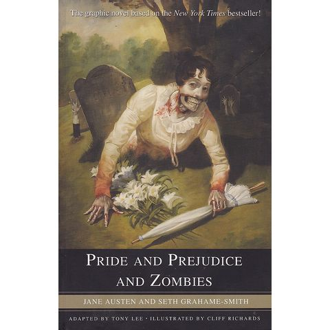Pride-And-Prejudice-And-Zombies-TPB-