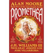 Promethea-HC---Volume-5-