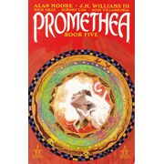 Promethea-TPB---Volume-5-