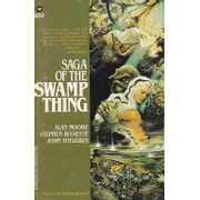 Saga-Of-The-Swamp-Thing-TPB-