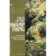 Saga-Of-The-Swamp-Thing-TPB-