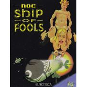 Ship-Of-Fools-By-Noe-TPB-