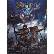 Slaine---Books-Of-Invasions-HC---Volume-1