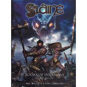 Slaine---Books-Of-Invasions-HC---Volume-1