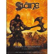 Slaine---Books-Of-Invasions-HC---Volume-2