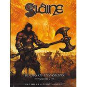 Slaine---Books-Of-Invasions-HC---Volume-2