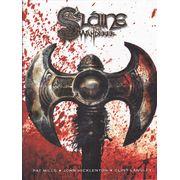 Slaine---The-Wanderer-HC-