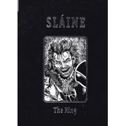 Slaine-The-King-HC--Deluxe-Edition-