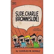 Slide-Charlie-Brown-Slide-