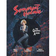 Somerset-Holmes-TPB-