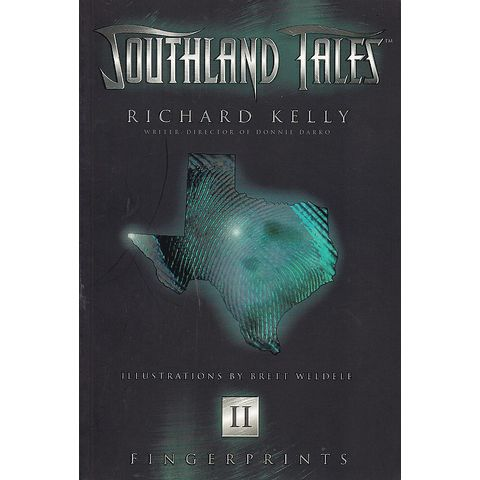 Southland-Tales-TPB---Volume-2