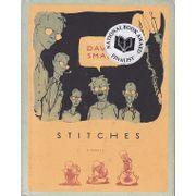 Stitches-A-Memoir-HC-