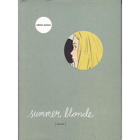 Summer-Blonde-HC-