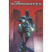 Surrogates-TPB-