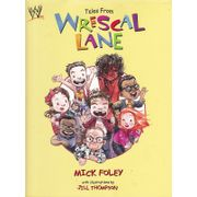 Tales-From-Wrescal-Lane-HC-