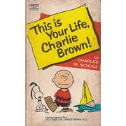 This-Is-Your-Life-Charlie-Brown