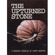 Upturned-Stone-HC-