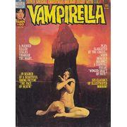 Vampirella---Volume-40-