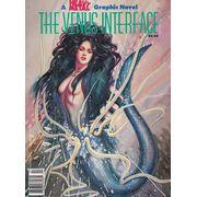 Venus-Interface-GN