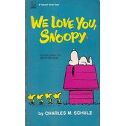 We-Love-You-Snoopy-PB-