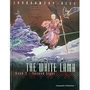 White-Lama-HC---Volume-2-
