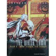 White-Lama-HC---Volume-6