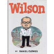 Wilson-HC-