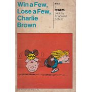 Win-A-Few-Lose-A-Few-Charlie-Brown