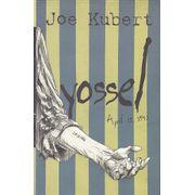 Yossel-April-19-1943-HC-