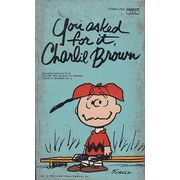 You-Asked-For-It-Charlie-Brown